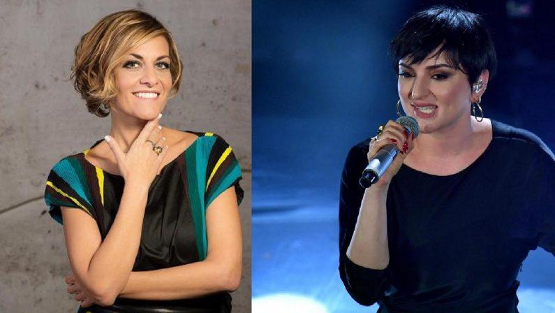 Settembre rendese, in arrivo i concerti di Irene Grandi e Arisa