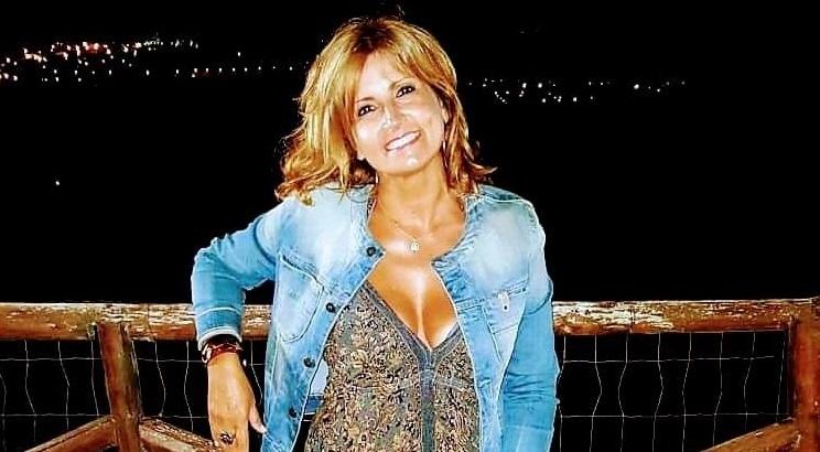 Elezioni regionali, la moglie di de Magistris attacca Amalia Bruni su Facebook