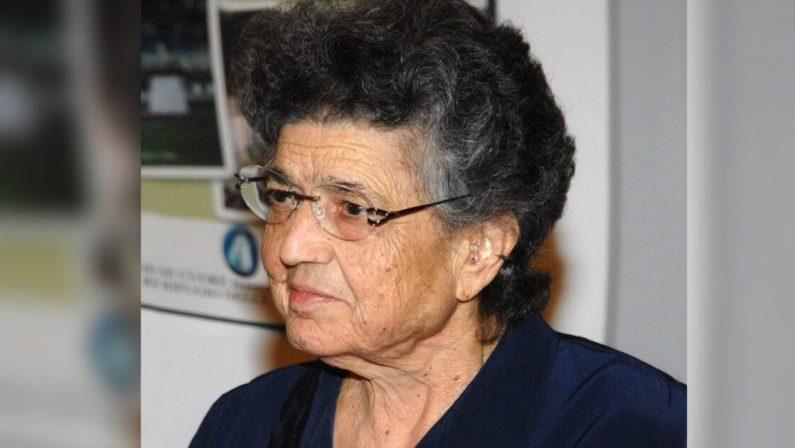 "Una strada per ""Mamma"" Natuzza: Paravati dirà addio a via Umberto"