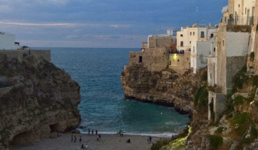 Puglia in rimonta sugli standard Ue: ora la sfida è sulle alte tecnologie
