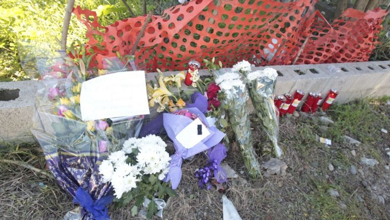 L'incidente di El Ketani, un sopravvissuto della strage dei ciclisti: «Perché aveva la patente?»