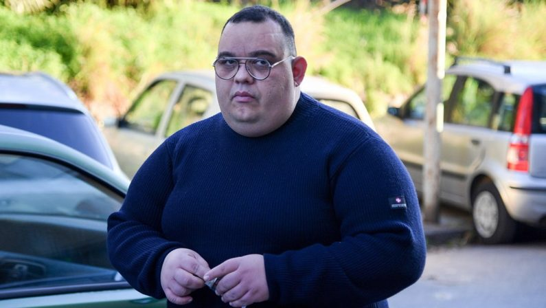Caso Raciti, Speziale identificato allo stadio di Catanzaro con 40 ultras
