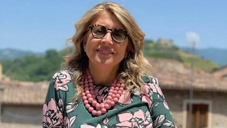 Elezioni a Cosenza, le liste di candidati per Bianca Rende sindaca