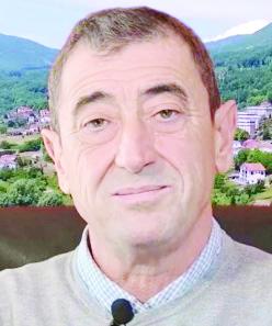 Castelluccio Inferiore, sindaco prosciolto dal gup