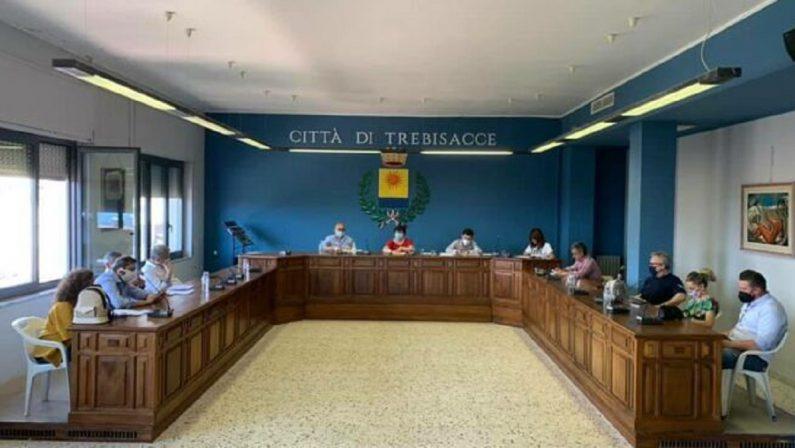 Trebisacce, parla il commissario Ponte: «Parole d'ordine trasparenza e legalità»