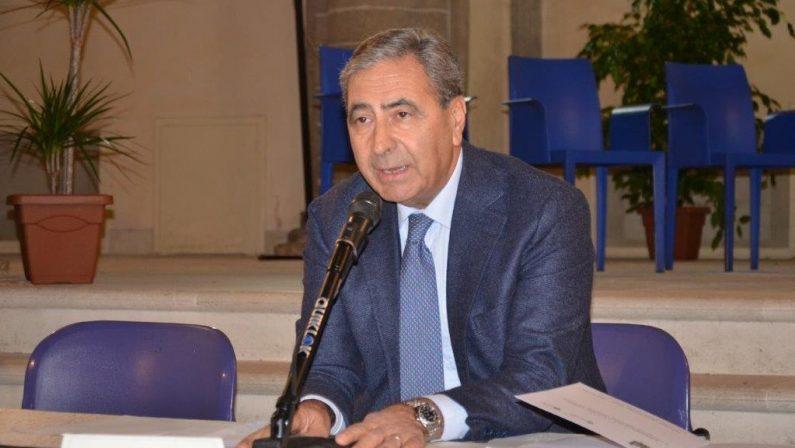 Comuni: dimissioni di 7 consiglieri, sciolto il Consiglio di San Lucido