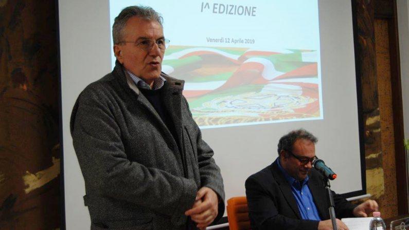 Consigli al nuovo governatore sulla sanità, parla il professor Ettore Jorio