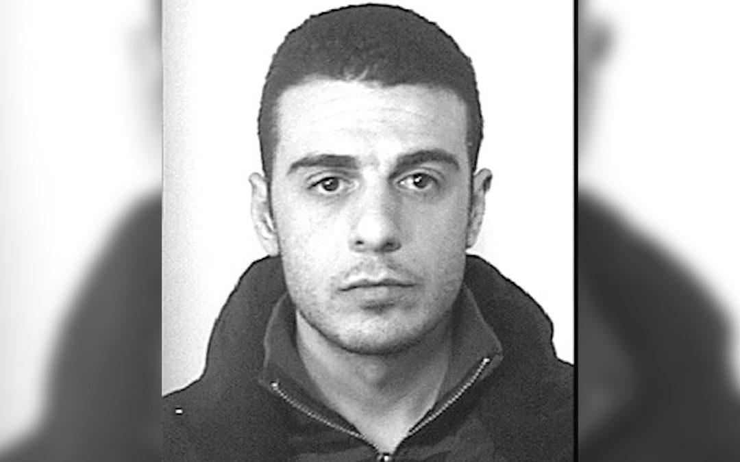 Gianluca Tassone
