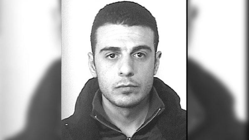 Droga, arrestato in Spagna un latitante calabrese