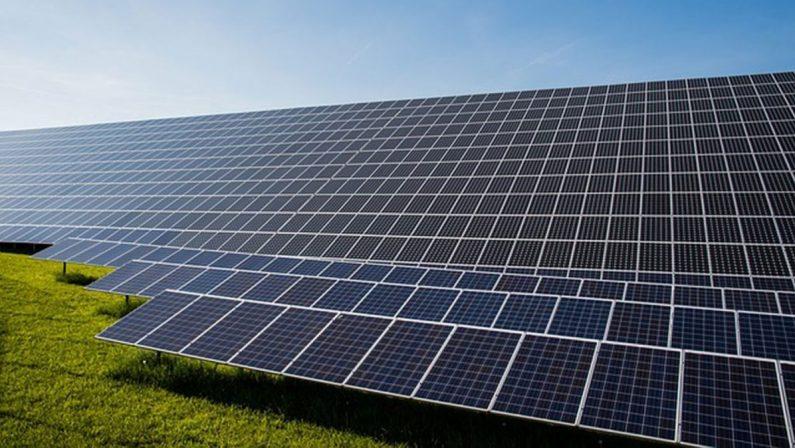Energie rinnovabili, miniera del futuro: aziende del Mezzogiorno in pole position