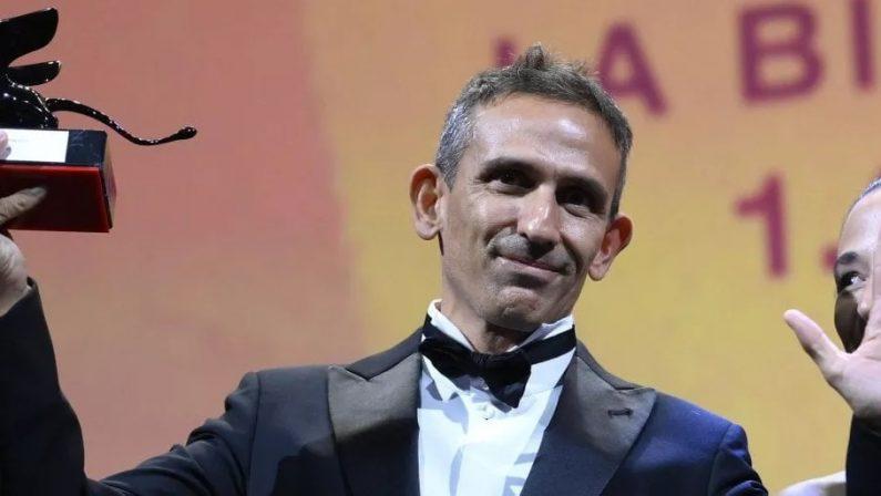 """Frammartino presenta """"Il Buco"""" in Calabria. Scopri le date e le sale italiane che lo proiettano"""