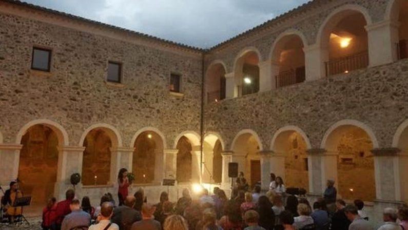 """""""Reading"""", il festival della letteratura tra arte e musica"""