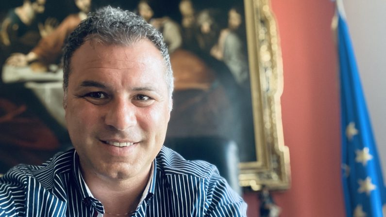 Petrolmafie, Solano rompe il silenzio: «Darò prova di essere onesto»