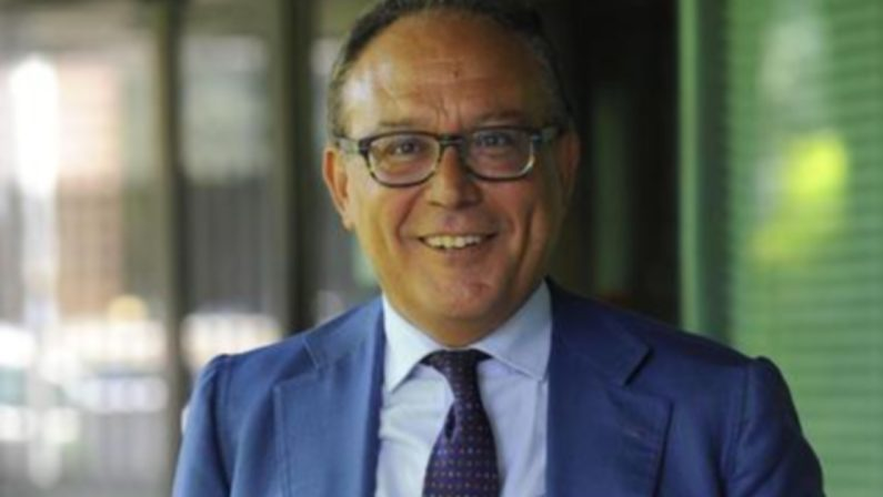 Accuse di stalking e lesioni, Enrico Varriale sospeso dalla Rai