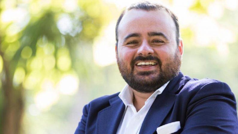 Regionali, Vito Pitaro fuori dai giochi: l'avvocato vibonese non sarebbe ricandidato