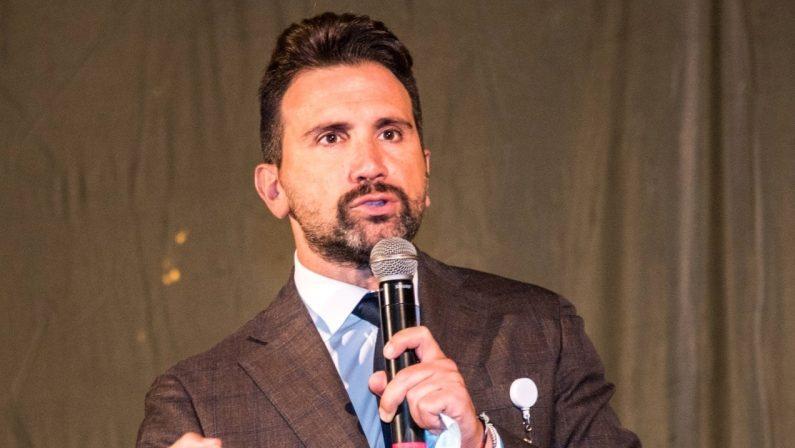 Ballottaggi, a Noicattaro rivince il sindaco pentastellato