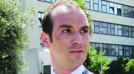 Caso escort, condanna definitiva per Tarantini