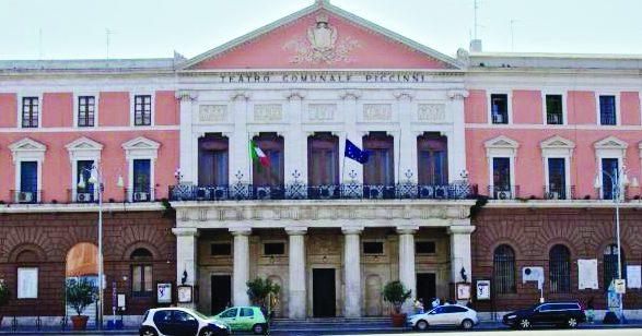 Il comune di Bari impugna la sentenza sulla Cassa Prestanza