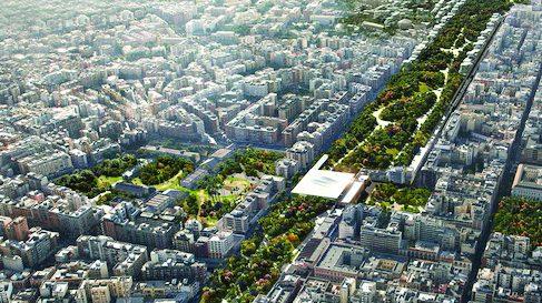 «Nodo verde di Bari», si stringono i tempi