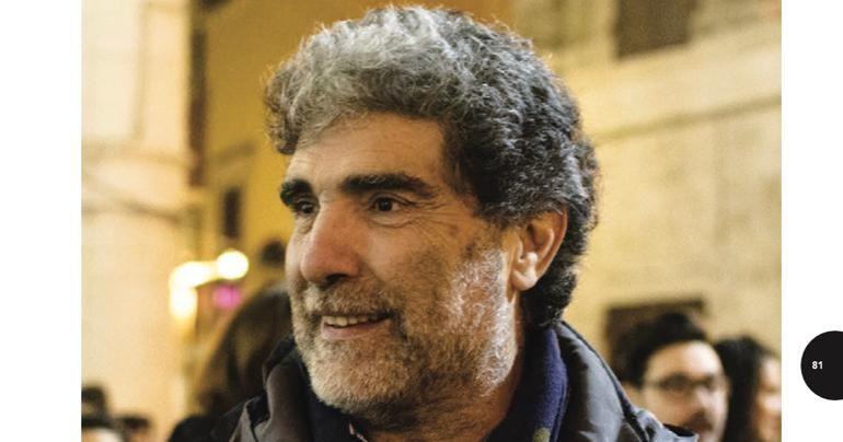 Ballottaggi, Ruvo di Puglia resta a sinistra: «Ha vinto il vero progetto»