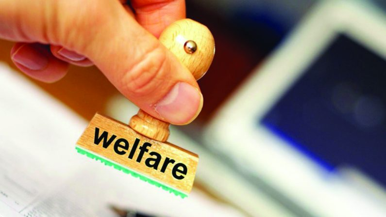 Welfare, in Puglia 182 Comuni senza soldi