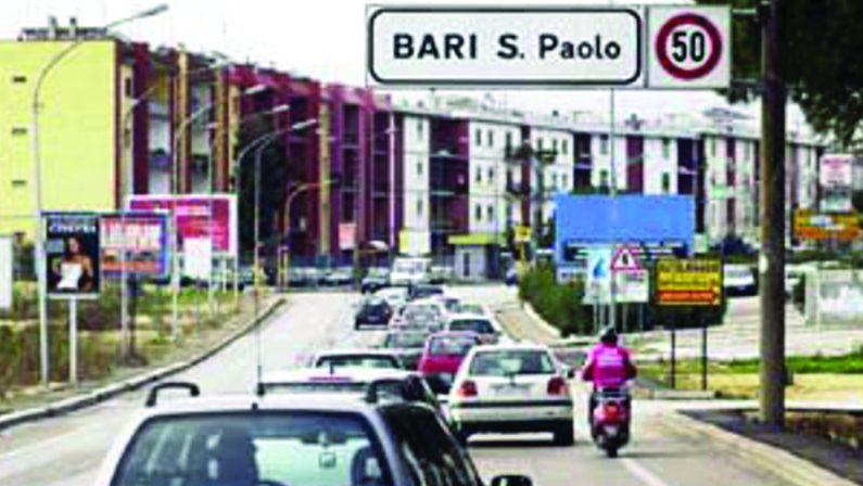 Bari, sequestrata l'abitazione di lusso di Volpicella, comprata con una finta donazione