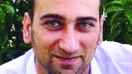 Taranto, verrà dedicata una scuola a un operaio 29enne morto all'Ilva