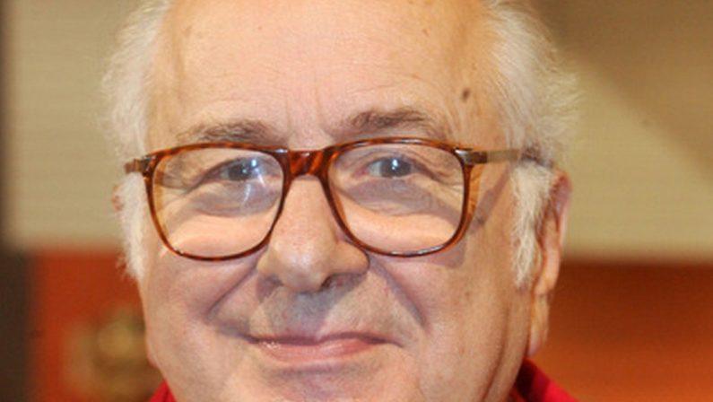 Addio a Elio Pandolfi, attore e storica voce del teatro italiano