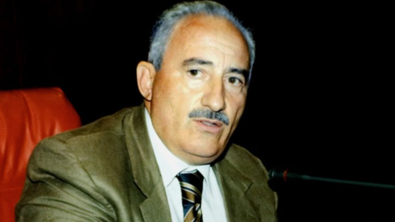 Locri ricorda Franco Fortugno a 16 anni dal suo omicidio