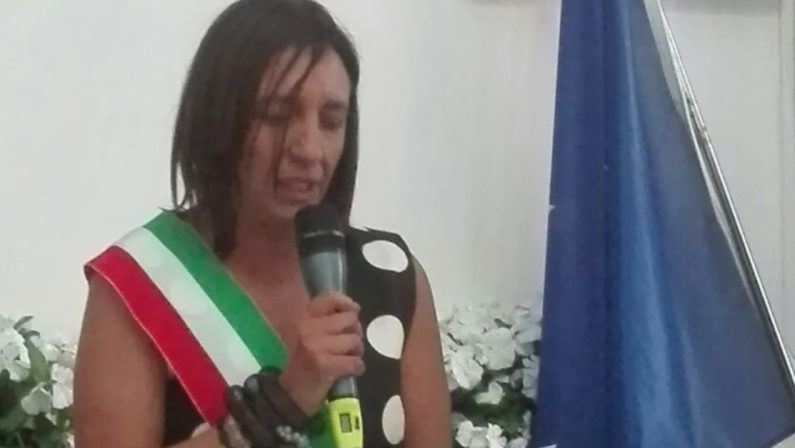 Il voto alle regionali fa dimettere Richichi, sindaco facente funzioni di Villa San Giovanni