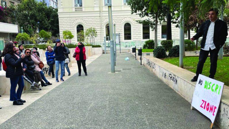 In Puglia flop dei «No green pass» ma più certificati di malattia
