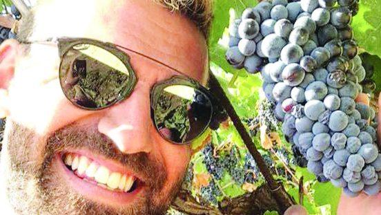 Incidente stradale, muore noto titolare di azienda vitivinicola diS. Giorgio Ionico