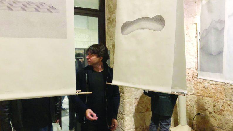L'angolo privato diventa pubblico. L'idea di due giovani architetti pugliesi: «Coinvolgere i residenti nella gestione della città»