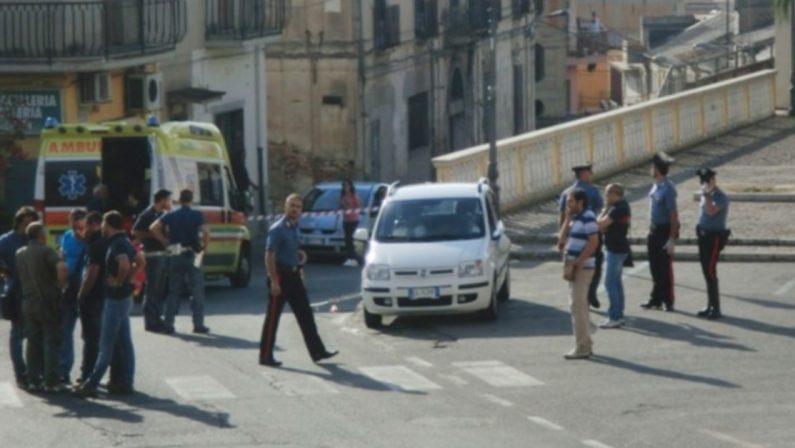 Omicidio Pelaia, arrestato Placido Giacobbe