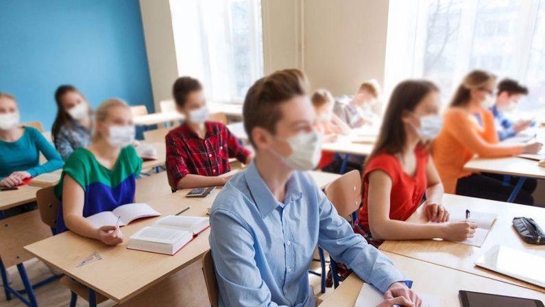 PNRR E SCUOLA. La prima mossa: semplificare gli iter dei progetti per garantire scuole sicure