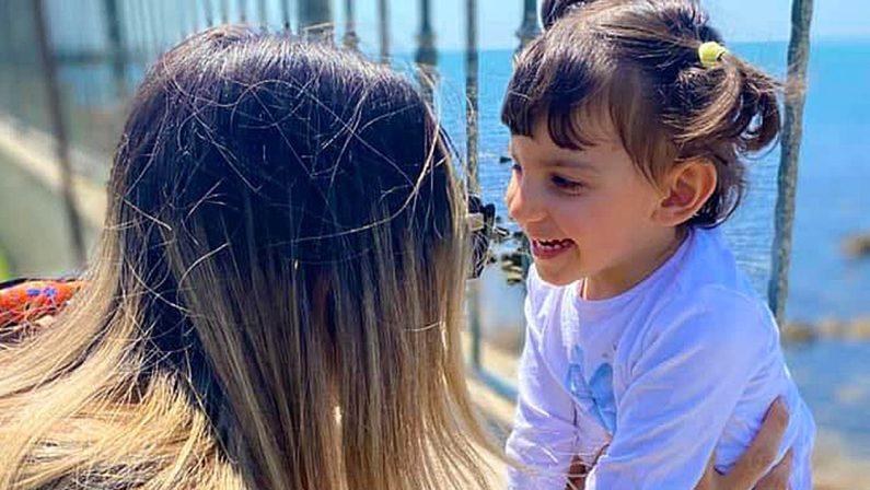 Silvia, i sorrisi e il coraggio