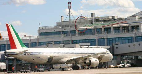Trasporti, il vice presidente di Aeroporti di Puglia: «Siamo pronti alla rivoluzione»