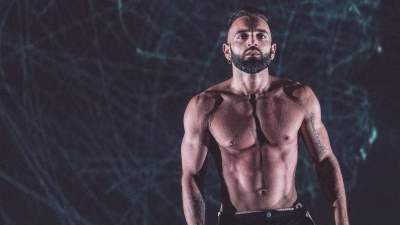 Incidente a Riad, Antonio Caggianelli torna nella sua Bisceglie