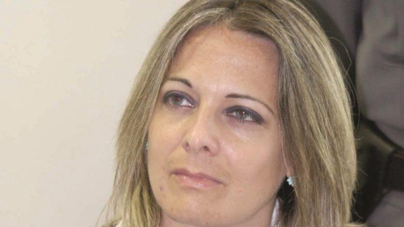 Clan in Emilia, l'inchiesta raddoppia: accuse di corruzione di poliziotti e di caporalato