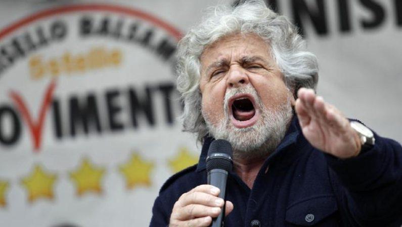 Nella pancia dell'Italia continua a esistere un focolaio di protesta e di disagio