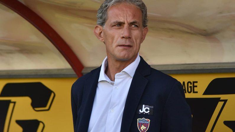 Serie B, a Benevento non c'è partita: Cosenza battuto 3-0