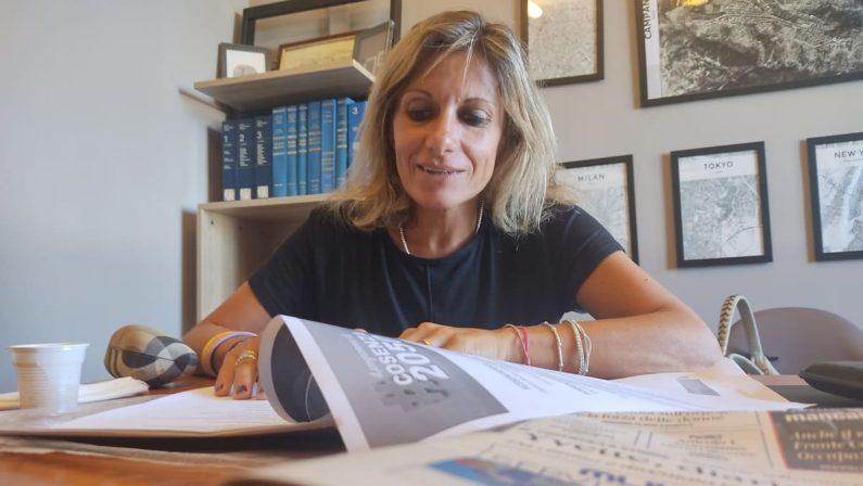 Cosenza, Funaro (Pd): «Grave il ritardo nella pubblicazione dei voti di preferenza»
