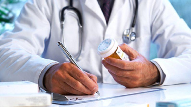 Mancato accesso a cure e farmaci:i pazienti di serie Bdelle malattie rare