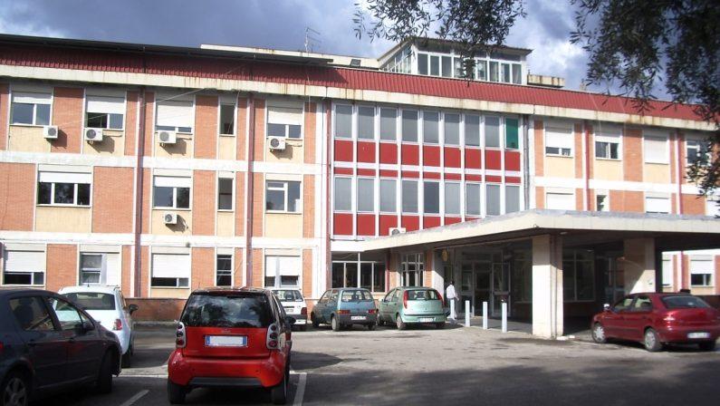 Muore in sala d'attesa all'ospedale, aperta un'inchiesta a Gioia Tauro