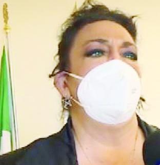 Il disastro sanità aggravato dagli atti non firmati dalla commissaria