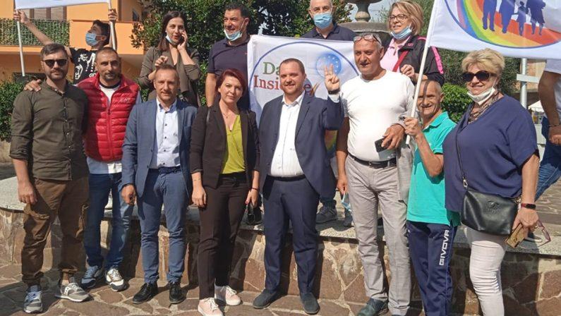 Comunali a Dasà, Raffaele Scaturchioriconfermato sindaco