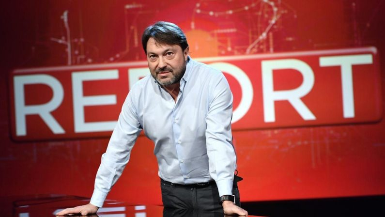 A Sigfrido Ranucci il Premio Cultura mediterranea: «Necessario difendere la libertà di stampa»