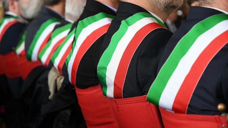 Calabria al voto 2021, i sindaci eletti nei comuni del Cosentino