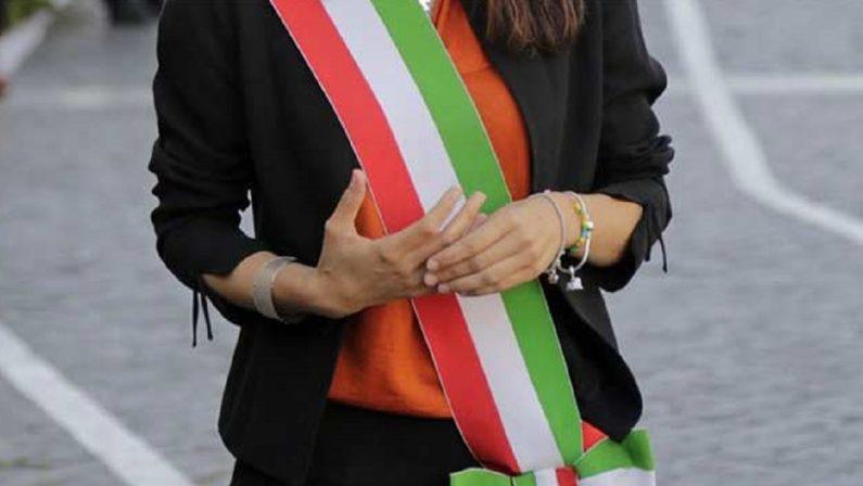 Amministrative in Calabria: 4 sindaci donna su 80 comuni, aspettando Siderno