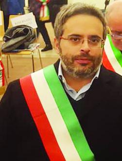 Nova siri, il sindaco a giudizio per molestie